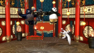 kung-fu-panda-showdown-of-legendary-legends-screenshot-02-ps4-us-1dec15