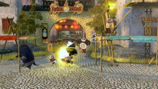 kung-fu-panda-showdown-of-legendary-legends-screenshot-03-ps4-us-1dec15