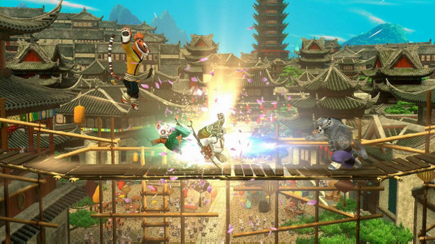 kung-fu-panda-showdown-of-legendary-legends-screenshot-04-ps4-us-1dec15