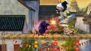 kung-fu-panda-showdown-of-legendary-legends-screenshot-06-ps4-us-1dec15