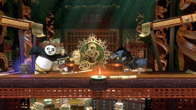 kung-fu-panda-showdown-of-legendary-legends-screenshot-07-ps4-us-1dec15