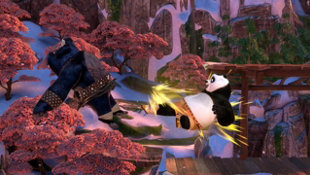 kung-fu-panda-showdown-of-legendary-legends-screenshot-08-ps4-us-1dec15