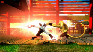 kung-fu-panda-showdown-of-legendary-legends-screenshot-09-ps4-us-1dec15