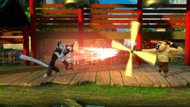 kung-fu-panda-showdown-of-legendary-legends-screenshot-10-ps4-us-1dec15