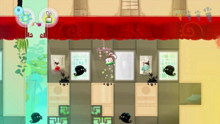 Kung Fu Rabbit Screenshot 6
