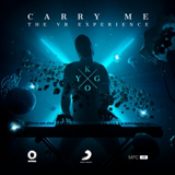 kygo-carry-me-vr-experience-badge-01-ps4-us-04jan16