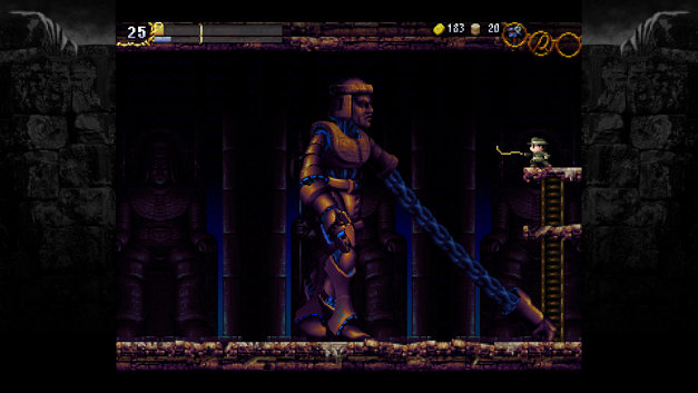 La-Mulana EX Screenshot 10