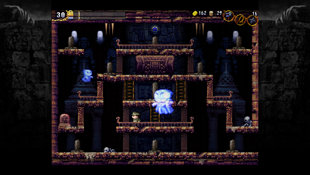 La-Mulana EX Screenshot 9