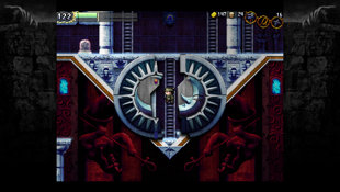 La-Mulana EX Screenshot 2