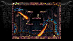La-Mulana EX Screenshot 6