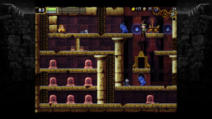 La-Mulana EX Screenshot 5