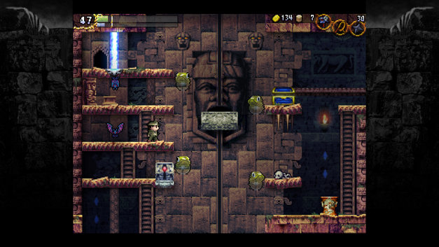 La-Mulana EX Screenshot 4