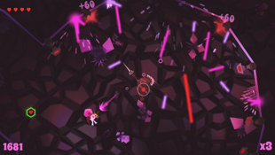 LASER DISCO DEFENDERS Screenshot 5