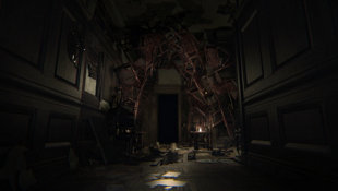 Layers of Fear Screenshot 6
