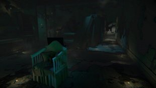 layers_of_fear_screen-08_ps4-us-11jul16