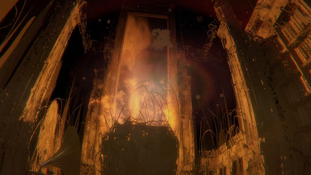 layers_of_fear_screen-09_ps4-us-11jul16