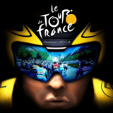 le-tour-de-france-season-2014-boxshot-01-ps3-us-08jul14