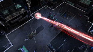 Leap of Fate Screenshot 5
