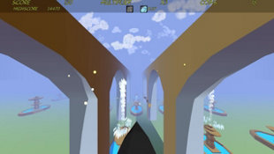 Leave the Nest Screenshot 5