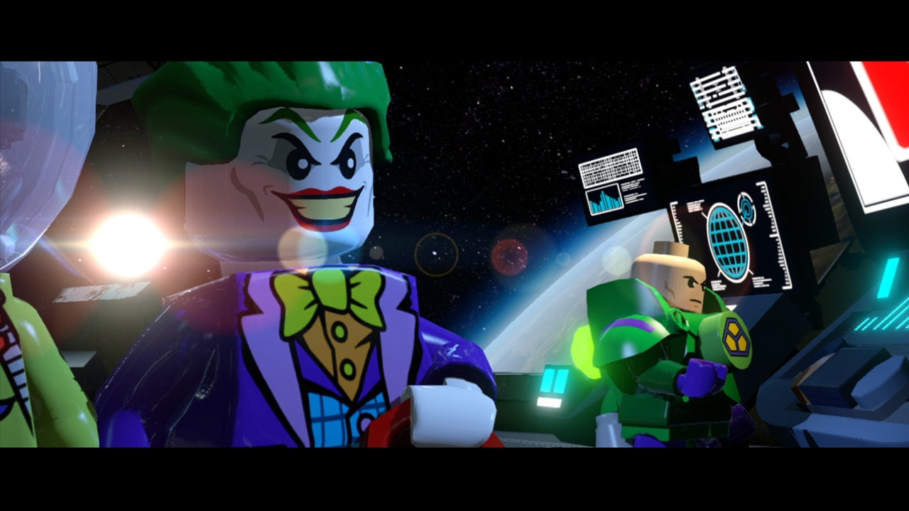 lego-batman-3-beyond-gotham-screenshot-0