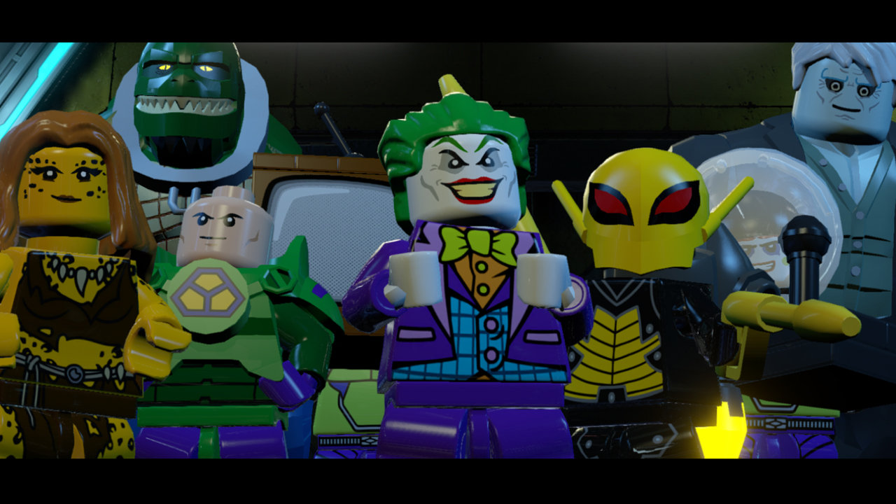 lego-batman-3-beyond-gotham-screenshot-1