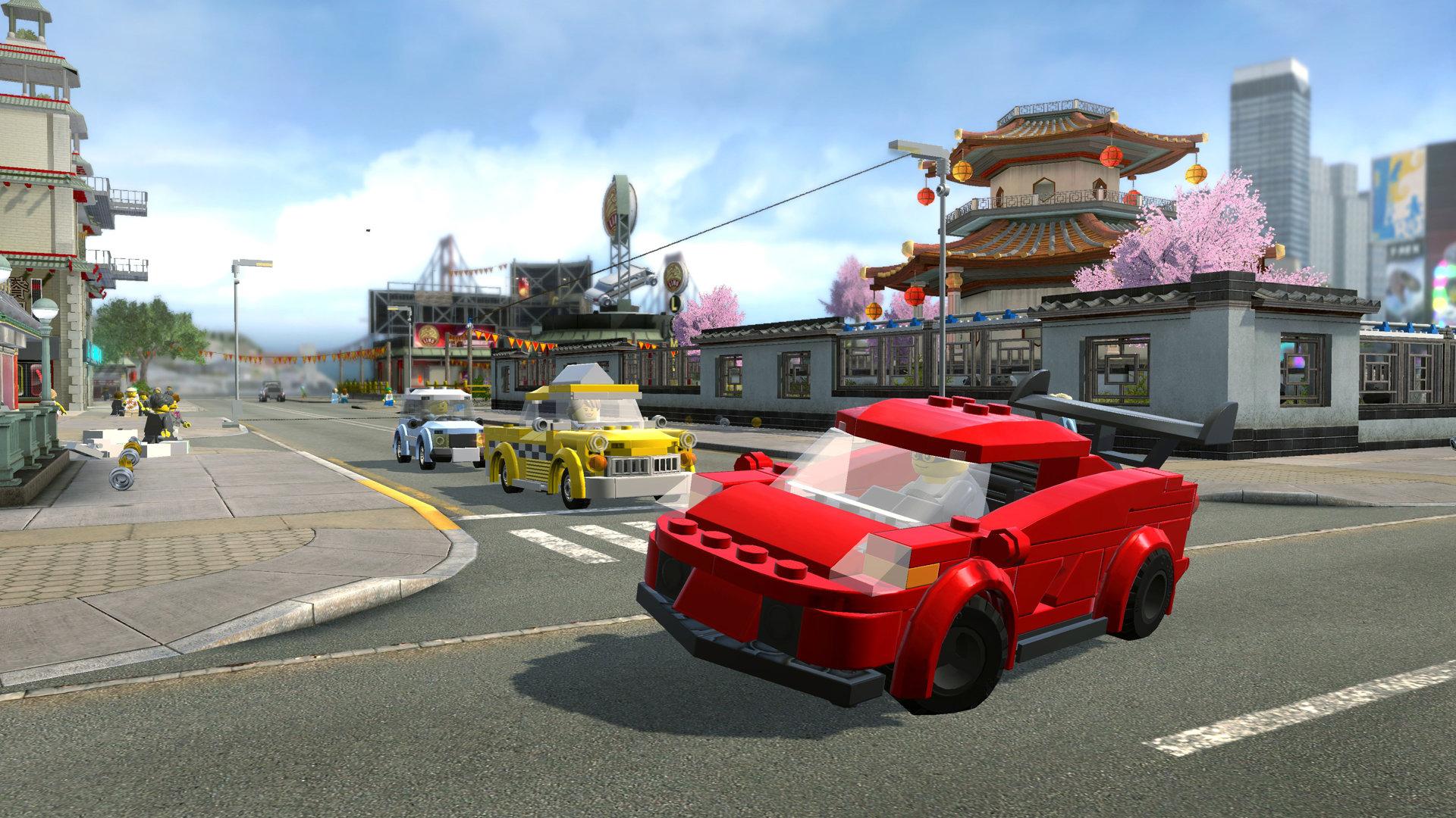 https://media.playstation.com/is/image/SCEA/lego-city-undercover-sports-car-screen-03-ps4-us-04jan16?$MediaCarousel_Original$