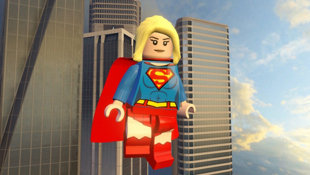 lego-dimensions-expansions-supergirl-starter-pack-01-ps4-us-16aug16