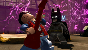 LEGO® Dimensions™ Screenshot 6