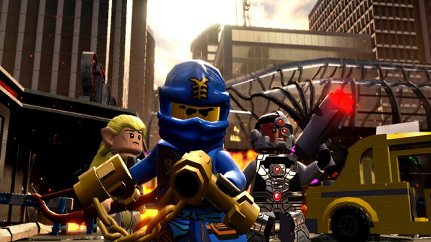 lego-dimensions-screenshot-03-ps4-ps3-us-02apr15