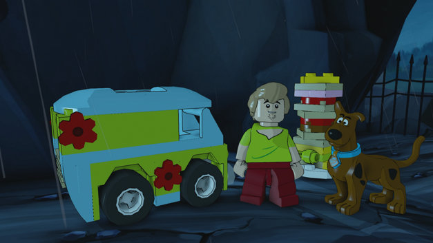 lego-dimensions-screenshot-06-ps4-ps3-us-01jun15