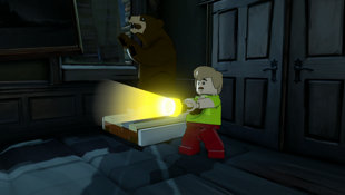 lego-dimensions-screenshot-13-ps4-ps3-us-01jun15