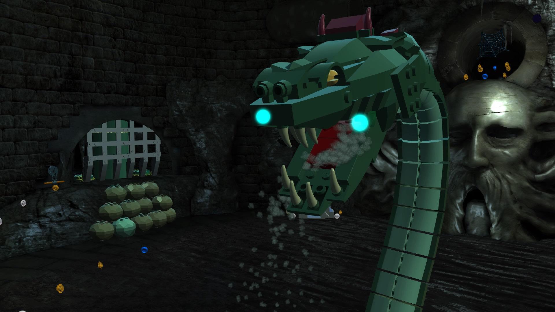 harry potter and half blood prince game download torrent