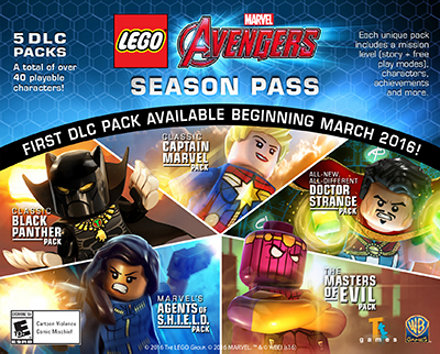 how to buy characters in lego marvel ps4