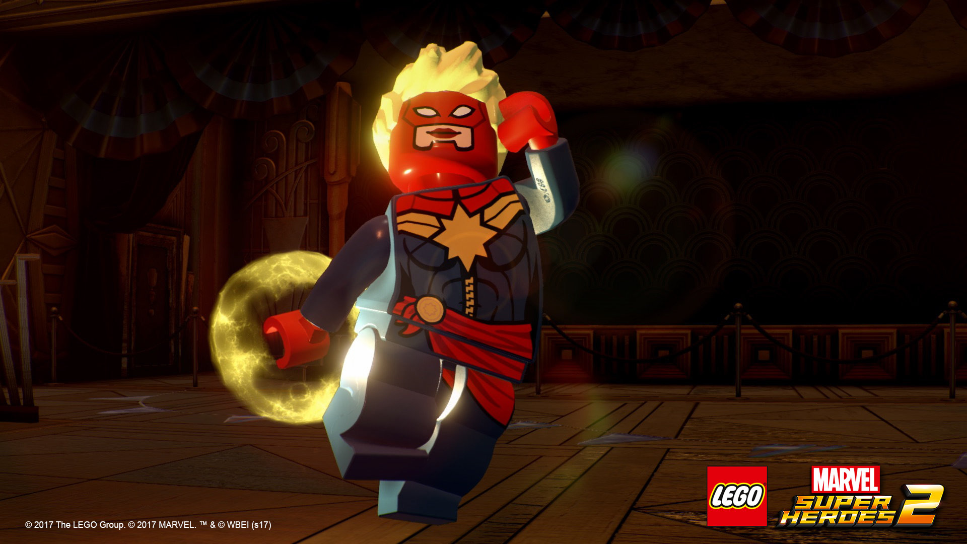 lego-marvel-super-heroes-2-screen-01-ps4