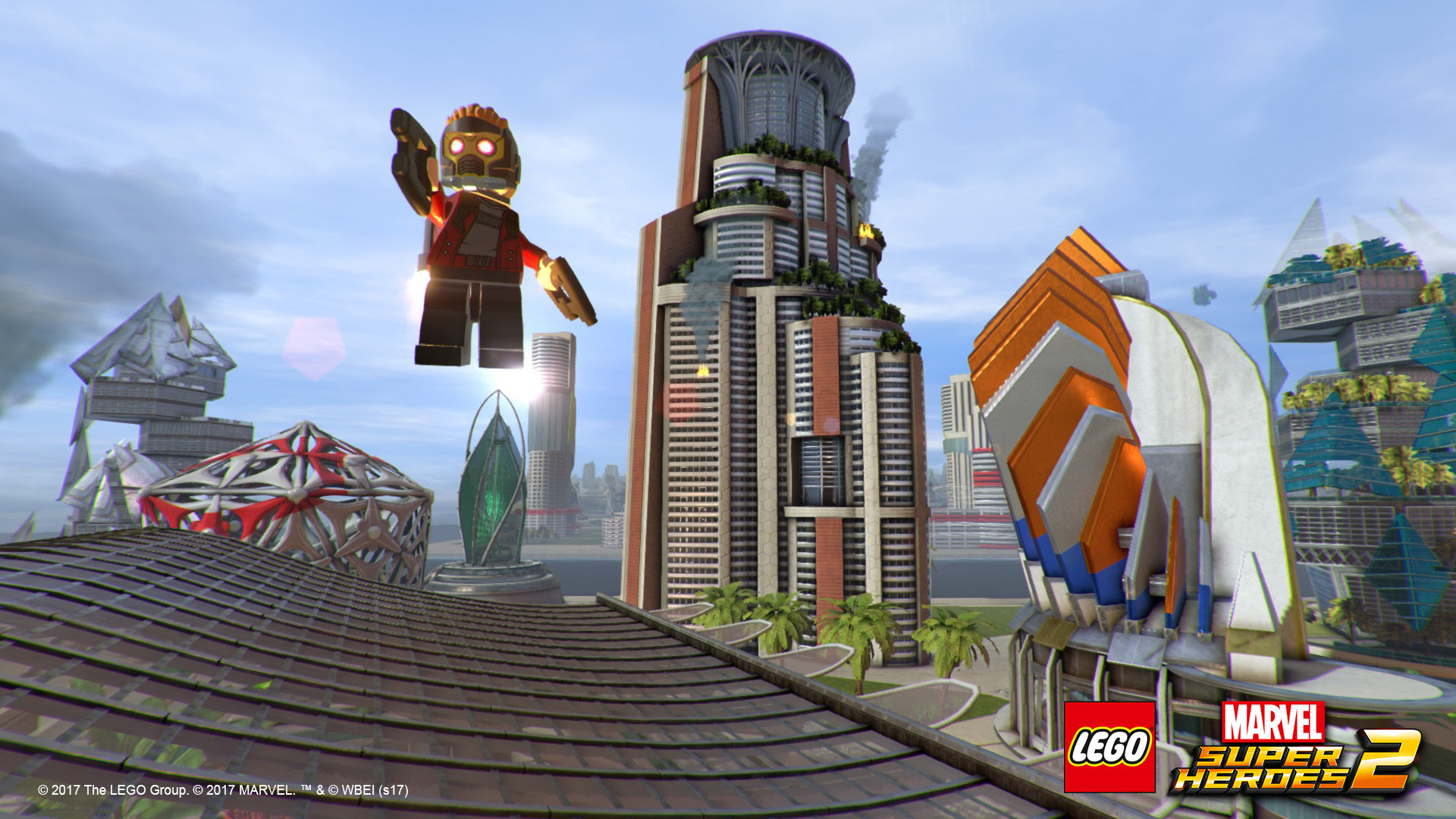lego-marvel-super-heroes-2-screen-02-ps4