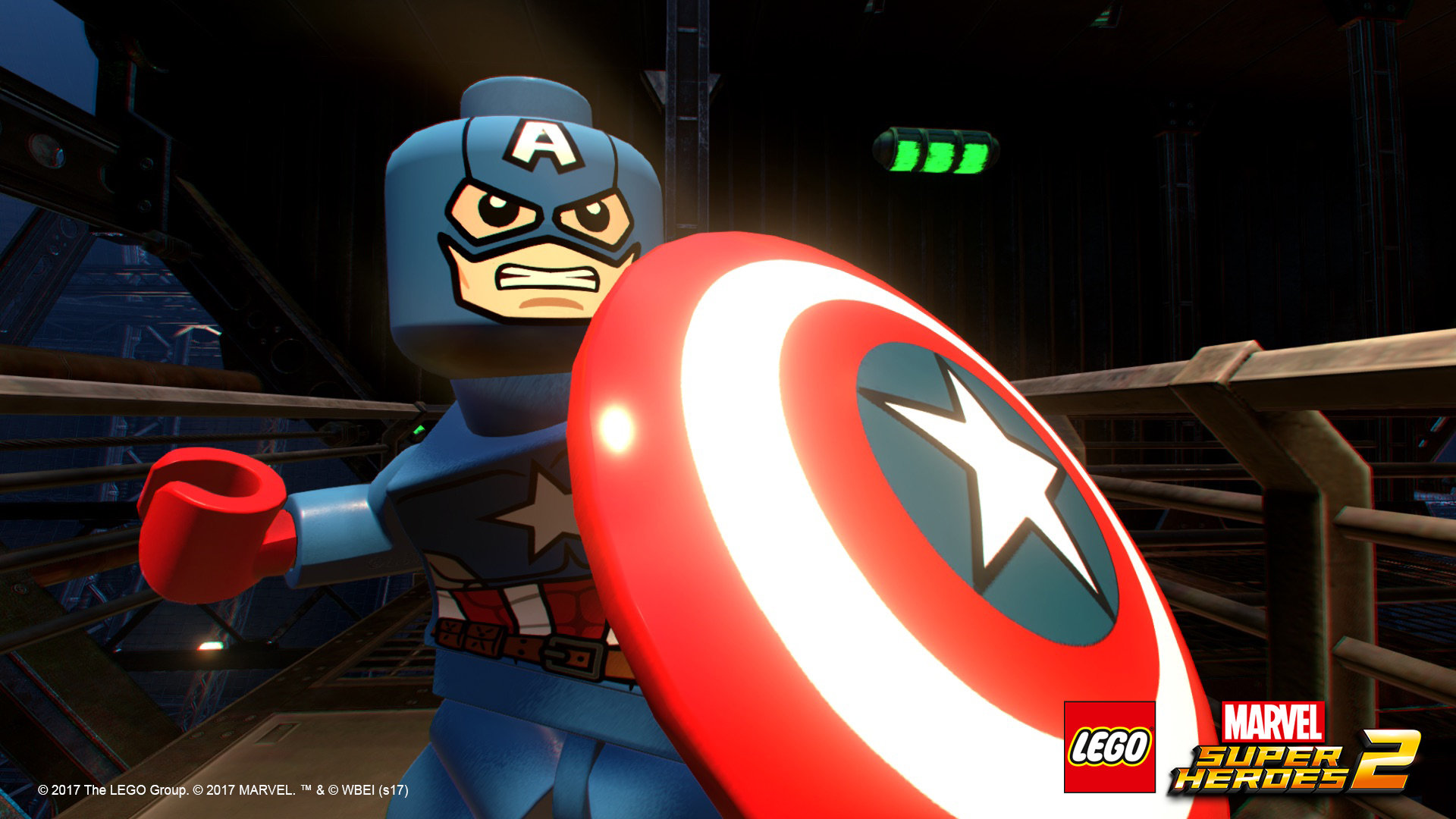 lego-marvel-super-heroes-2-screen-04-ps4