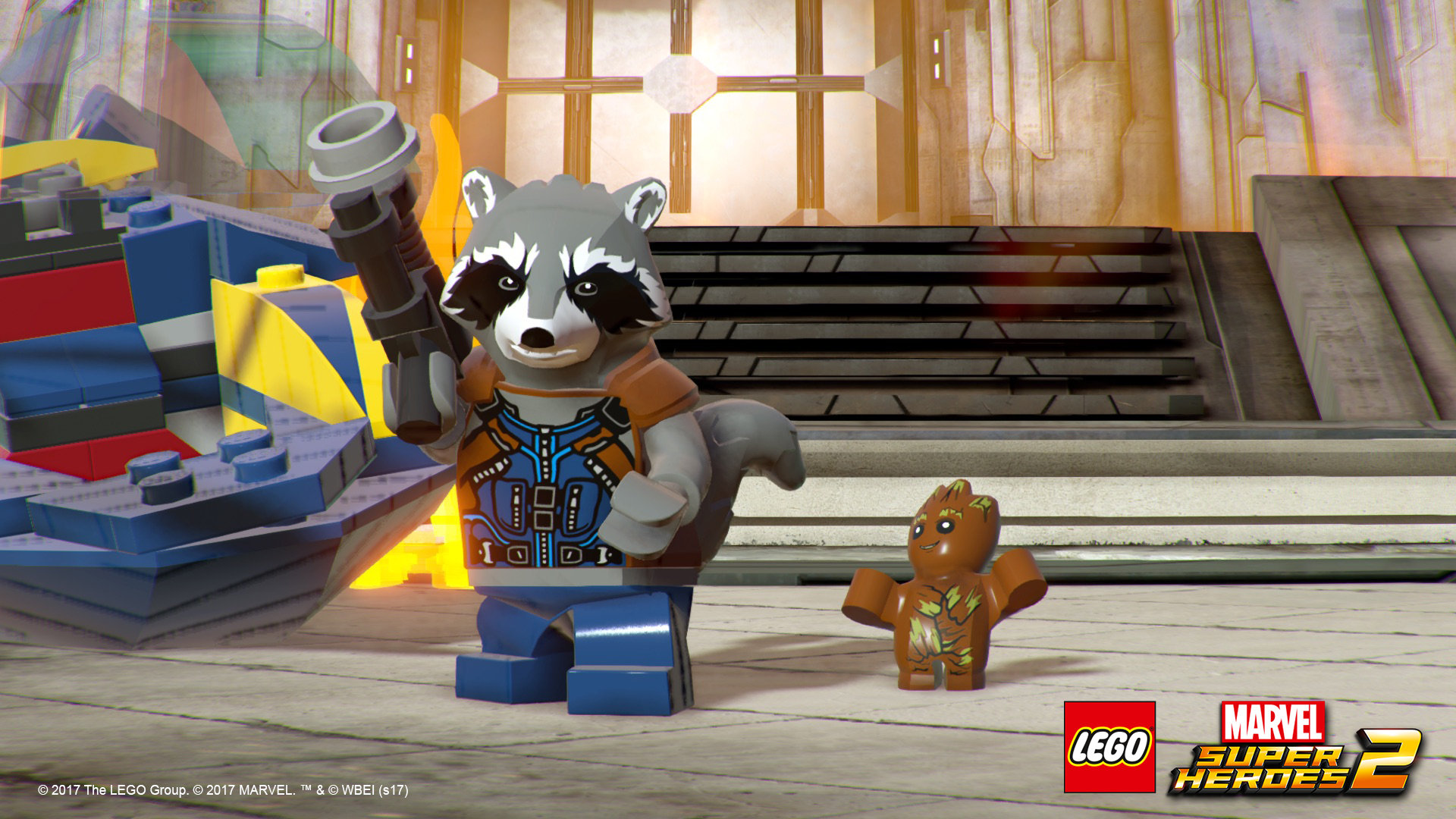 lego-marvel-super-heroes-2-screen-05-ps4