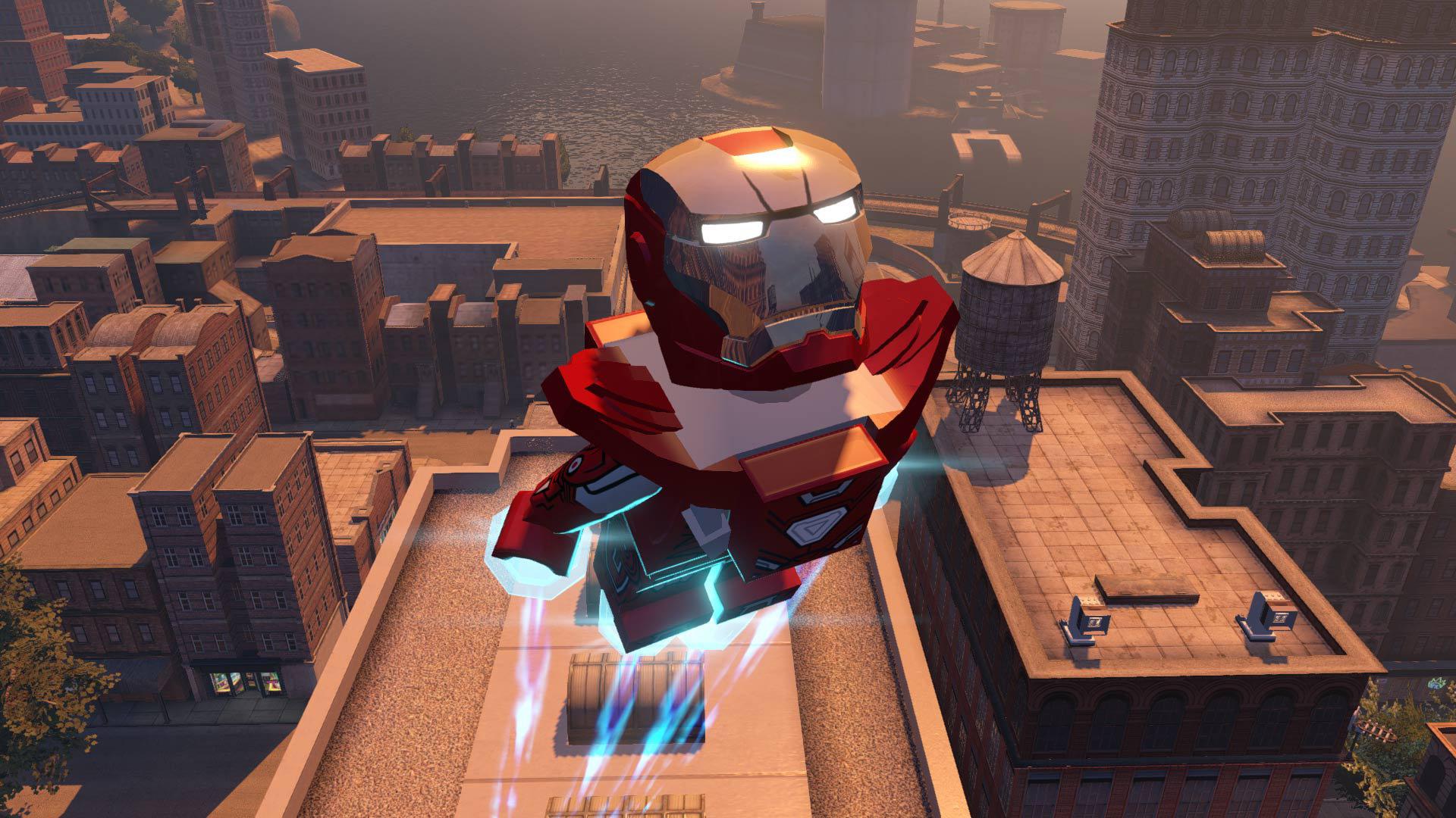lego-marvels-avengers-screen-01-ps4-us-1