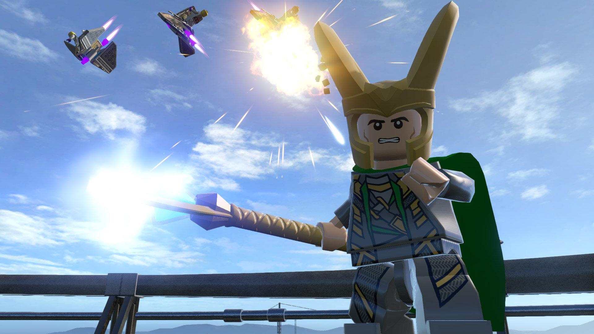 lego-marvels-avengers-screen-06-ps4-us-1