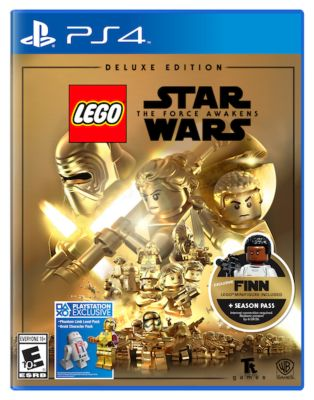 lego-star-wars-the-force-awakens-deluxe-