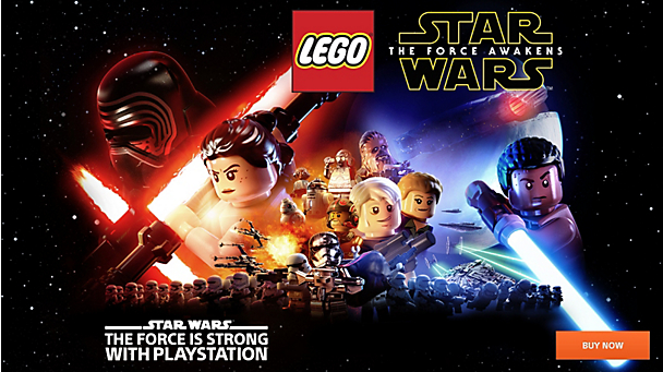 lego-star-wars-the-force-awakens-homepage-marquee-portal-01-us-28jun16