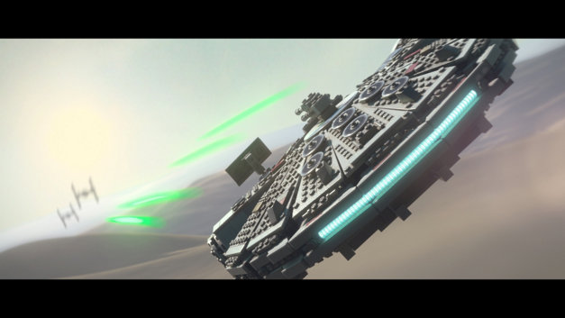 lego-star-wars-the-force-awakens-screen-01-ps4-us-01feb16