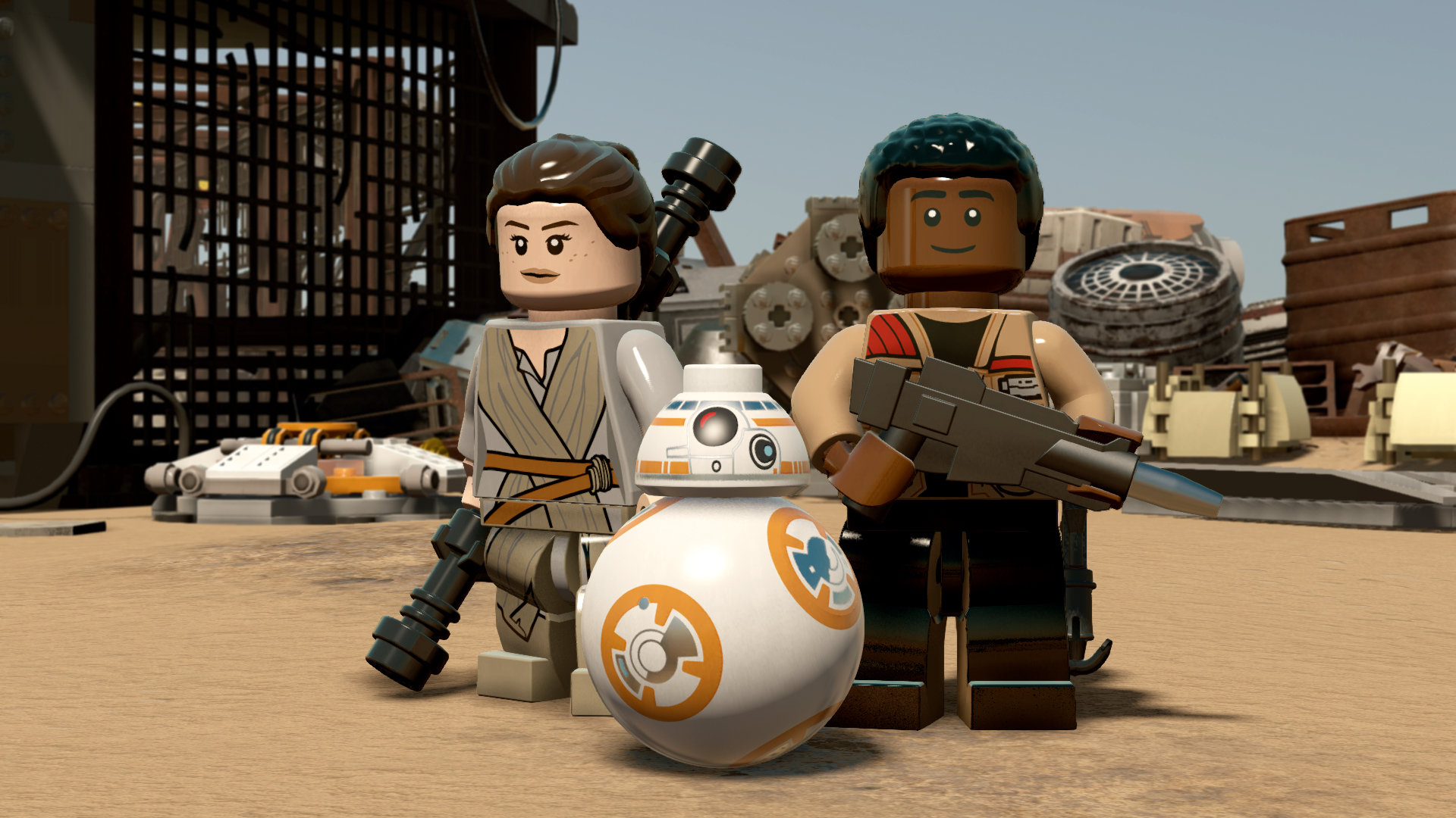 lego-star-wars-the-force-awakens-screen-