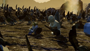 LEGO® The Hobbit™ Screenshot 2