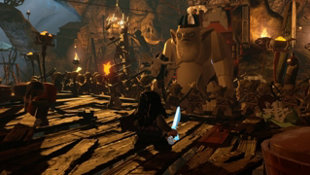 LEGO® The Hobbit™ Screenshot 6