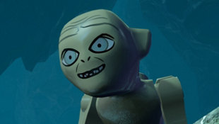 LEGO® The Hobbit™ Screenshot 8