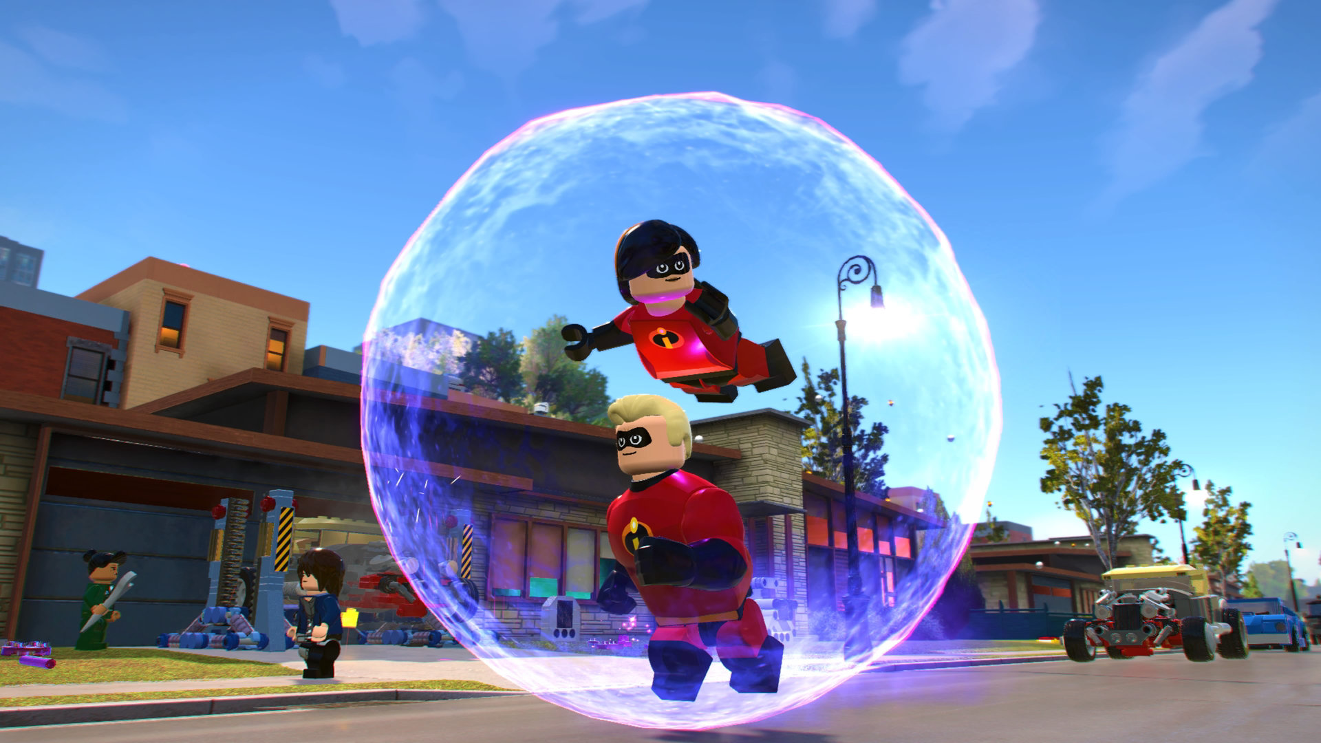 lego-the-incredibles-screen-05-ps4-us-27