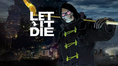 let-it-die-listing-thumb-01-ps4-us-12oct