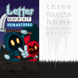 letter-quest-remastered-three-fourths-home-bundle-boxart-01-ps4-us-24Jan2017