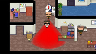 Level 22 Screenshot 2